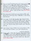 Stefan Cover Field Notes Vol. 14, pg.129. Scanned on 2014-12-02; hard copy may have been updated.