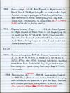 Stefan Cover Field Notes Vol. 14, pg.130. Scanned on 2014-12-02; hard copy may have been updated.