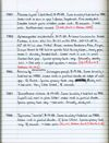 Stefan Cover Field Notes Vol. 14, pg.132. Scanned on 2014-12-02; hard copy may have been updated.