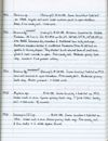 Stefan Cover Field Notes Vol. 14, pg.137. Scanned on 2014-12-02; hard copy may have been updated.