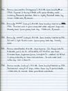 Stefan Cover Field Notes Vol. 14, pg.141. Scanned on 2014-12-02; hard copy may have been updated.