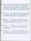Stefan Cover Field Notes Vol. 14, pg.143. Scanned on 2014-12-02; hard copy may have been updated.