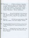Stefan Cover Field Notes Vol. 14, pg.147. Scanned on 2014-12-02; hard copy may have been updated.