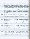 Stefan Cover Field Notes Vol. 14, pg.150. Scanned on 2014-12-02; hard copy may have been updated.