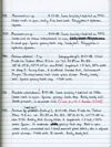 Stefan Cover Field Notes Vol. 14, pg.151. Scanned on 2014-12-02; hard copy may have been updated.
