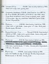 Stefan Cover Field Notes Vol. 14, pg.153. Scanned on 2014-12-02; hard copy may have been updated.