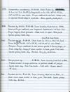 Stefan Cover Field Notes Vol. 14, pg.155. Scanned on 2014-12-02; hard copy may have been updated.