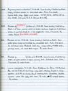 Stefan Cover Field Notes Vol. 14, pg.157. Scanned on 2014-12-02; hard copy may have been updated.