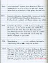 Stefan Cover Field Notes Vol. 14, pg.158. Scanned on 2014-12-02; hard copy may have been updated.