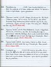 Stefan Cover Field Notes Vol. 14, pg.159. Scanned on 2014-12-02; hard copy may have been updated.