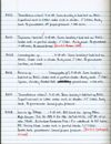 Stefan Cover Field Notes Vol. 14, pg.160. Scanned on 2014-12-02; hard copy may have been updated.