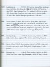 Stefan Cover Field Notes Vol. 14, pg.161. Scanned on 2014-12-02; hard copy may have been updated.