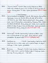 Stefan Cover Field Notes Vol. 14, pg.164. Scanned on 2014-12-02; hard copy may have been updated.