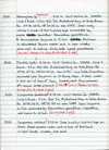 Stefan Cover Field Notes Vol. 15, pg.18. Scanned on 2014-10-29; hard copy may have been updated.