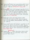 Stefan Cover Field Notes Vol. 15, pg.25. Scanned on 2014-10-29; hard copy may have been updated.