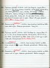 Stefan Cover Field Notes Vol. 15, pg.27. Scanned on 2014-10-29; hard copy may have been updated.