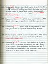 Stefan Cover Field Notes Vol. 15, pg.29. Scanned on 2014-10-29; hard copy may have been updated.