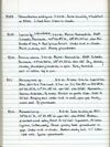Stefan Cover Field Notes Vol. 15, pg.32. Scanned on 2014-10-29; hard copy may have been updated.