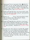 Stefan Cover Field Notes Vol. 15, pg.33. Scanned on 2014-10-29; hard copy may have been updated.