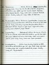 Stefan Cover Field Notes Vol. 15, pg.37. Scanned on 2014-10-29; hard copy may have been updated.