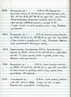 Stefan Cover Field Notes Vol. 15, pg.38. Scanned on 2014-10-29; hard copy may have been updated.