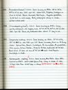 Stefan Cover Field Notes Vol. 15, pg.63. Scanned on 2014-10-29; hard copy may have been updated.