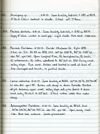 Stefan Cover Field Notes Vol. 15, pg.77. Scanned on 2014-10-29; hard copy may have been updated.