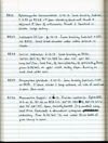 Stefan Cover Field Notes Vol. 15, pg.80. Scanned on 2014-10-29; hard copy may have been updated.