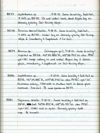 Stefan Cover Field Notes Vol. 15, pg.88. Scanned on 2014-10-29; hard copy may have been updated.