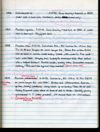 Stefan Cover Field Notes Vol. 8, pg.54. Scanned on 2014-10-01; hard copy may have been updated.