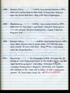 Stefan Cover Field Notes Vol. 8, pg.56. Scanned on 2014-10-01; hard copy may have been updated.