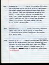 Stefan Cover Field Notes Vol. 8, pg.59. Scanned on 2014-10-01; hard copy may have been updated.