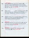 Stefan Cover Field Notes Vol. 8, pg.69. Scanned on 2014-10-01; hard copy may have been updated.