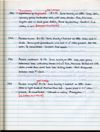 Stefan Cover Field Notes Vol. 8, pg.70. Scanned on 2014-10-01; hard copy may have been updated.