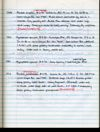 Stefan Cover Field Notes Vol. 8, pg.72. Scanned on 2014-10-01; hard copy may have been updated.