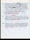 Stefan Cover Field Notes Vol. 8, pg.73. Scanned on 2014-10-01; hard copy may have been updated.
