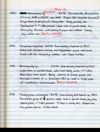 Stefan Cover Field Notes Vol. 8, pg.76. Scanned on 2014-10-01; hard copy may have been updated.