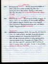 Stefan Cover Field Notes Vol. 8, pg.77. Scanned on 2014-10-01; hard copy may have been updated.