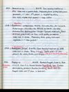 Stefan Cover Field Notes Vol. 8, pg.82. Scanned on 2014-10-01; hard copy may have been updated.