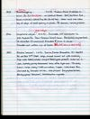 Stefan Cover Field Notes Vol. 8, pg.87. Scanned on 2014-10-01; hard copy may have been updated.