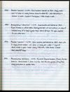 Stefan Cover Field Notes Vol. 8, pg.88. Scanned on 2014-10-01; hard copy may have been updated.
