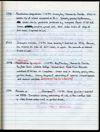 Stefan Cover Field Notes Vol. 8, pg.90. Scanned on 2014-10-01; hard copy may have been updated.