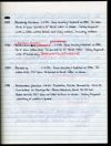 Stefan Cover Field Notes Vol. 8, pg.92. Scanned on 2014-10-01; hard copy may have been updated.