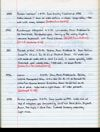Stefan Cover Field Notes Vol. 8, pg.93. Scanned on 2014-10-01; hard copy may have been updated.