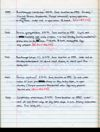 Stefan Cover Field Notes Vol. 8, pg.95. Scanned on 2014-10-01; hard copy may have been updated.