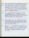 Stefan Cover Field Notes Vol. 8, pg.100. Scanned on 2014-10-01; hard copy may have been updated.