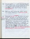 Stefan Cover Field Notes Vol. 8, pg.102. Scanned on 2014-10-01; hard copy may have been updated.
