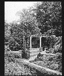 H. G. Lampham Estate, Brookline, Massachusetts, United States