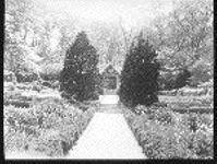 de Forest, Henry Wheeler Estate, Cold Spring Harbor, Long Island, New York, United States