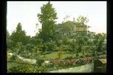 residence, Pasadena, California, United States